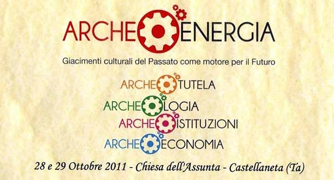workshop-archeoenergia-archeores.jpg